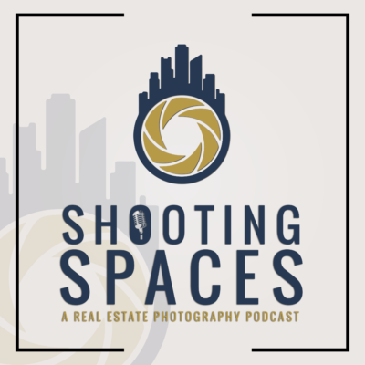 Episode 63 – Ask The Guys 23 – Handling A Home Not Ready For Photography