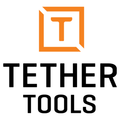 Episode 28 – Josh Kenzer – VP of Marketing for Tether Tools