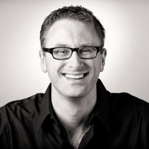 Greg-benz-Headshot