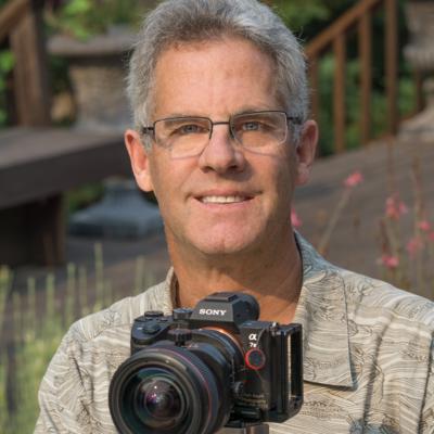 Rich-Baum-Real-Estate-Photographer