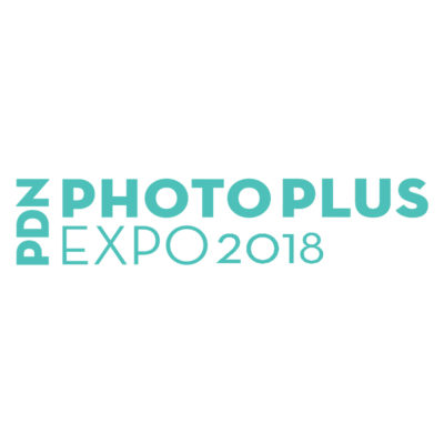 Episode 44 – Live From Photo Plus Expo 2018