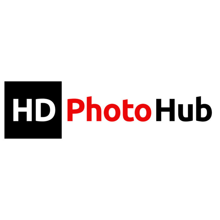 HD PhotoHub