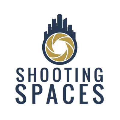 Episode 49- Big Announcement From Shooting Spaces