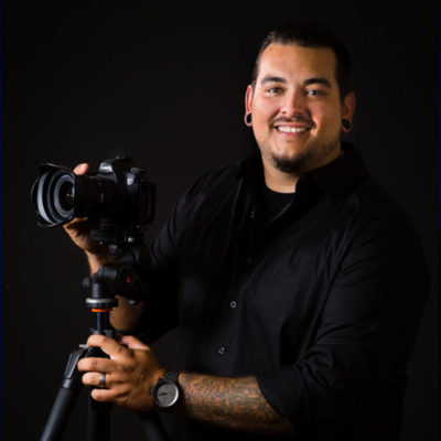 Episode 53 -Gary Kasl of SandKasl Imaging and PFRE Photographer Of The Month