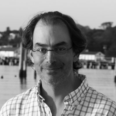 Episode 69 –  Jeffrey Totaro – Architectural Photographer