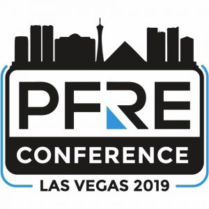 PFRE-Conference
