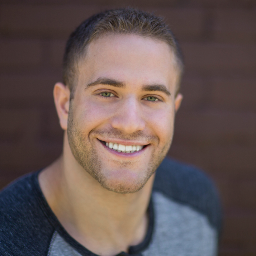 Episode 6 – SEO For Real Estate Photographers – Interview with Jason Berkowitz