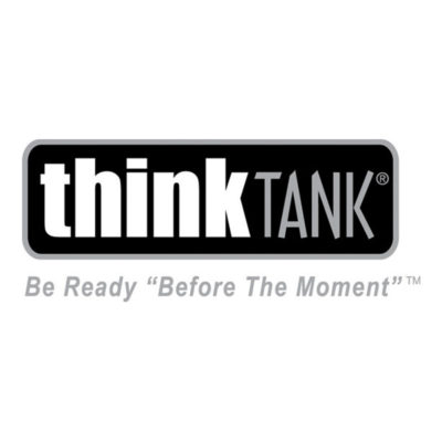 Episode 26 – Ted Meister – Marketing Manager for thinkTANK Photo