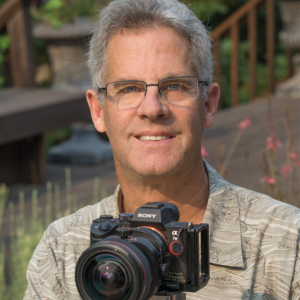 Rich-Baum-Real-Estate-Photographer