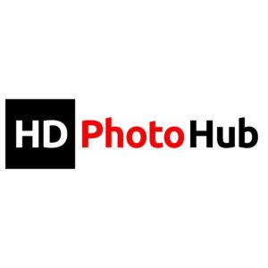 HD PhotoHub