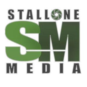 Matthew Stallone - Stallone Media