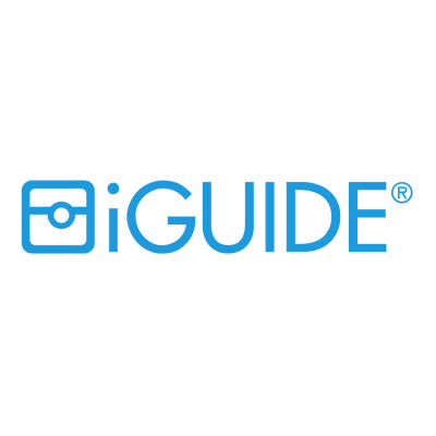 Episode 84 – iGUIDE – 3D Virtual Tours and Floorplans