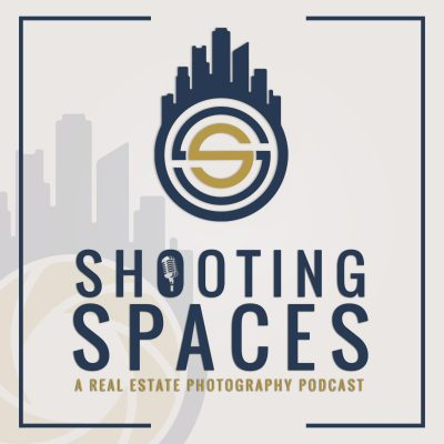 Episode 119 – Getting Into Commercial Real Estate Photography