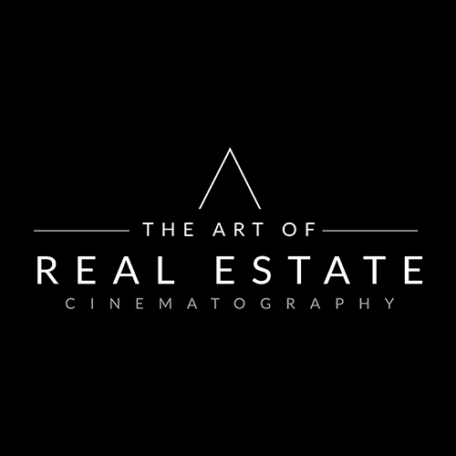 the art of real estate cinematography