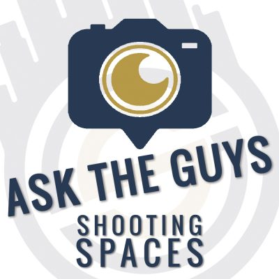 Episode 121 – Ask The Guys 46 – Discussing Composition with Tony Colangelo