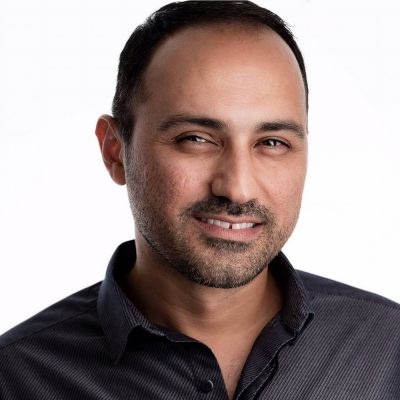 Episode 111 – Nima Mohammadi – Incredible Journey To A Successful Real Estate Photographer