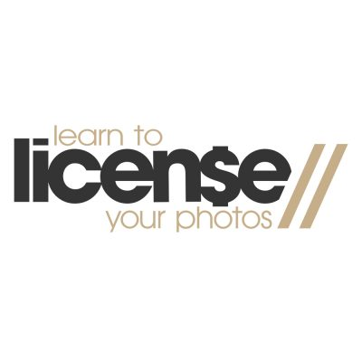Episode 120 – Learn To License Your Photos with Adam Taylor