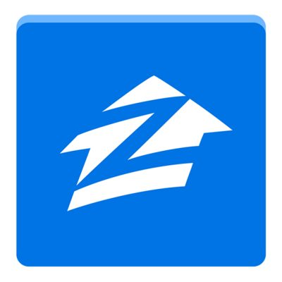 Episode 122 -Daniel Mudge: Photography Account Manager at Zillow