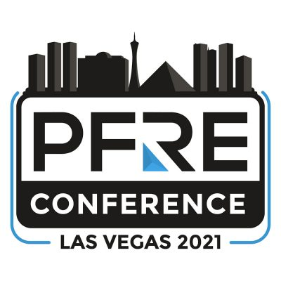 Episode 135 – Brandon Cooper on PFRE Conference 2021 in Las Vegas