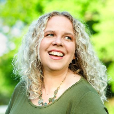 Episode 139 – Bethany Diedrich of Highland Visual