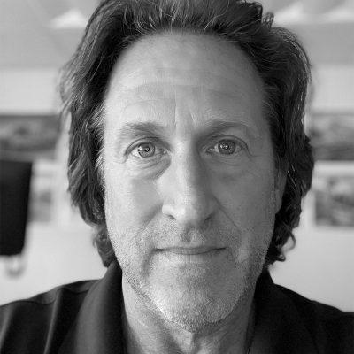 Episode 141 – Noel Kleinman – Los Angeles Based Luxury Real Estate Photographer